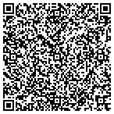 QR-код с контактной информацией организации ЗАО СВЯЗЬСТРОЙ-2000 ПСО
