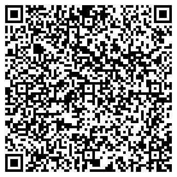 QR-код с контактной информацией организации ООО ЦЕНТРОТЕХМОНТАЖ
