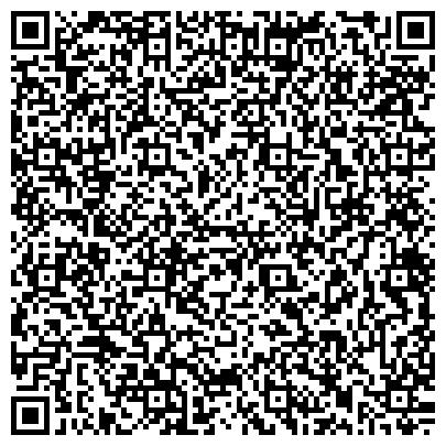 QR-код с контактной информацией организации ООО ТехноНИКОЛЬ