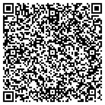 QR-код с контактной информацией организации ООО ЭКОСТРОЙМЭТ