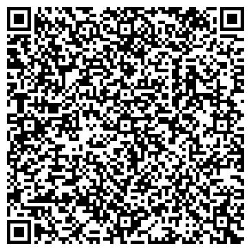 QR-код с контактной информацией организации Колледж экономики и информатики