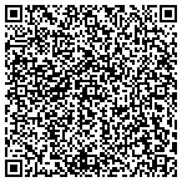 QR-код с контактной информацией организации РЕМОНТ ИНЖЕКТОРА, КАРБЮРАТОРОВ