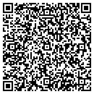 QR-код с контактной информацией организации AUTOSUN