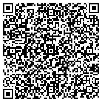 QR-код с контактной информацией организации ИНФОРМАЦИОННЫЙ ЦЕНТР МГИК