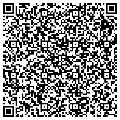 QR-код с контактной информацией организации ЗАО Тракт-Архангельск