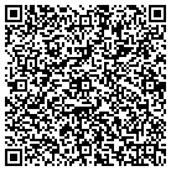 QR-код с контактной информацией организации Славянка
