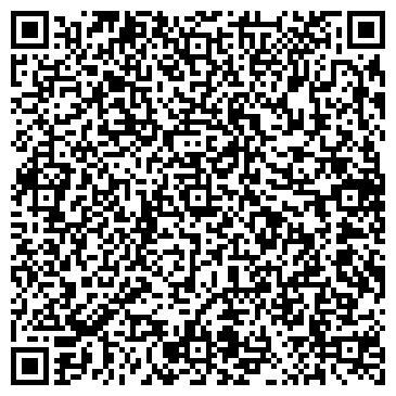 QR-код с контактной информацией организации СЕКТОР ЭКОНОМИКИ И ПЕРСПЕКТИВНОГО РАЗВИТИЯ РАЙОНА