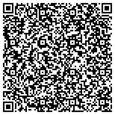 QR-код с контактной информацией организации ООО ВМ-Центр