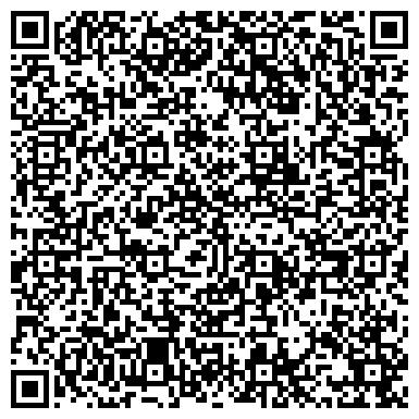 QR-код с контактной информацией организации МОСКОВСКИЙ ТЕХНОЛОГИЧЕСКИЙ КОЛЛЕДЖ ПИТАНИЯ РГТЭУ
