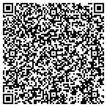 QR-код с контактной информацией организации ПРОДАЖА НОВЫХ И Б/У АВТО