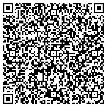 QR-код с контактной информацией организации ООО Завод ТермоПластКомпозит