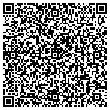 QR-код с контактной информацией организации ГОРОДСКАЯ ПОЛИКЛИНИКА № 137