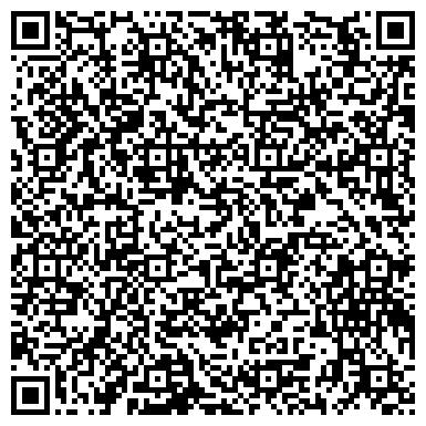 QR-код с контактной информацией организации ЦЕНТР ЗАНЯТОСТИ НАСЕЛЕНИЯ СВАО Г. МОСКВЫ