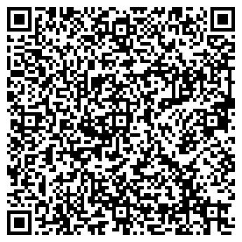 QR-код с контактной информацией организации ООО ЖИЛРЕМСТРОЙ