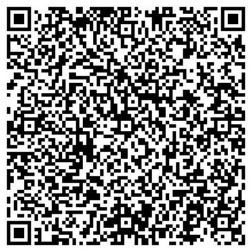QR-код с контактной информацией организации МОСКОВСКОЕ ГОРОДСКОЕ БЮРО ЭКСКУРСИЙ