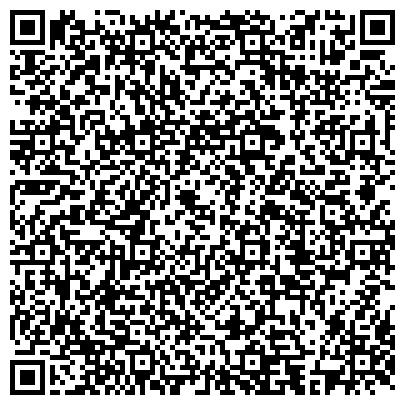 """QR-код с контактной информацией организации ГАУ СО Региональный центр спортивной подготовки """"Арена"""""""
