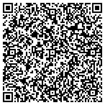 QR-код с контактной информацией организации ОТДЕЛ ПО ВОПРОСАМ СТРОИТЕЛЬСТВА И ЖКХ