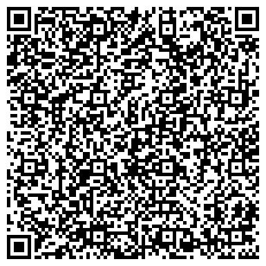 QR-код с контактной информацией организации ТЕХНИЧЕСКИЙ КОЛЛЕДЖ ИМ. И.Ф. ПАВЛОВА
