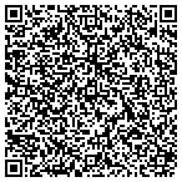 QR-код с контактной информацией организации РЕМОНТ И ИЗГОТОВЛЕНИЕ ЮВЕЛИРНЫХ ИЗДЕЛИЙ