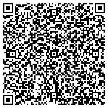 QR-код с контактной информацией организации Пожавтоматика