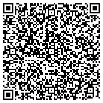 QR-код с контактной информацией организации ШКОЛА № 242