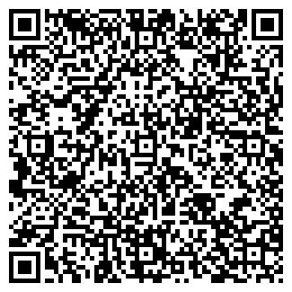 QR-код с контактной информацией организации ТИМАШЕВ, ИП