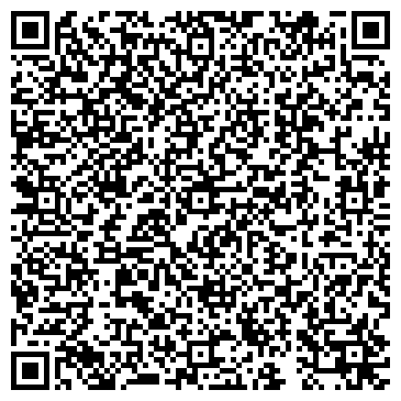 QR-код с контактной информацией организации Наш мясной, специализированный магазин