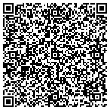 QR-код с контактной информацией организации ООО Тиллипат