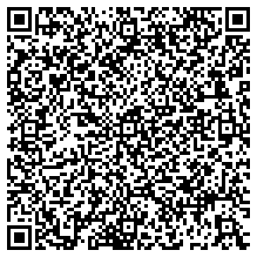 QR-код с контактной информацией организации ПОПУЛЯРНАЯ МЕХАНИКА