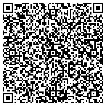 QR-код с контактной информацией организации ПОТРЕБИТЕЛЬ