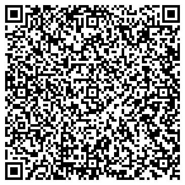 QR-код с контактной информацией организации Мобильный Автоклуб №1