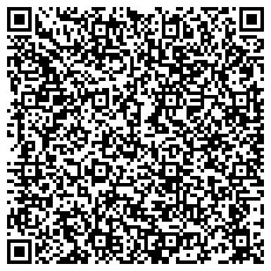 QR-код с контактной информацией организации ЗАО Корпоративные ТелеСистемы