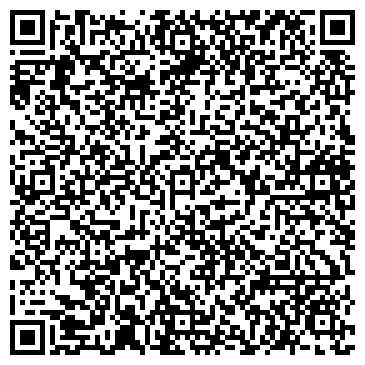 QR-код с контактной информацией организации САХАРНАЯ СВЁКЛА