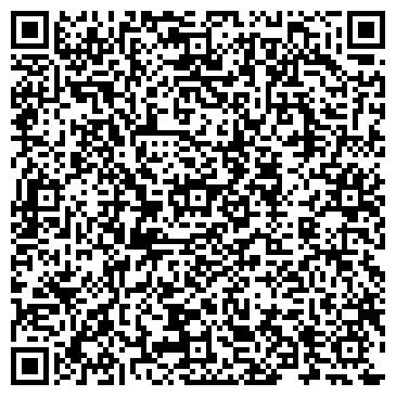 QR-код с контактной информацией организации Билайн