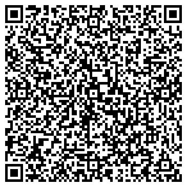 QR-код с контактной информацией организации Кондитер №8