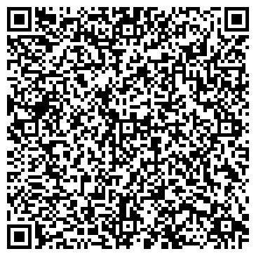 QR-код с контактной информацией организации THE MOSCOW TIMES