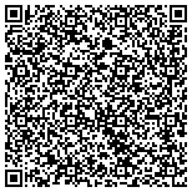 QR-код с контактной информацией организации МЕЖДУНАРОДНАЯ АКАДЕМИЯ БИЗНЕСА И УПРАВЛЕНИЯ