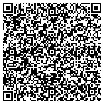 QR-код с контактной информацией организации ЮРИДИЧЕСКИЙ ИНСТИТУТ МИИТ