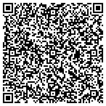 QR-код с контактной информацией организации ПРОКУРАТУРА СВАО Г. МОСКВЫ