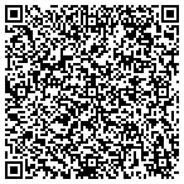 QR-код с контактной информацией организации РОСТЕЛЕКОМ ОАО ПРИВОЛЖСКИЙ ФИЛИАЛ