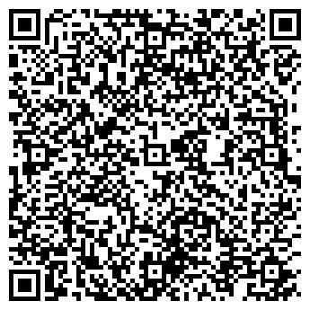 QR-код с контактной информацией организации AVTO-MITINO.RU