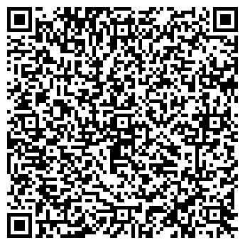 QR-код с контактной информацией организации УПП № 66