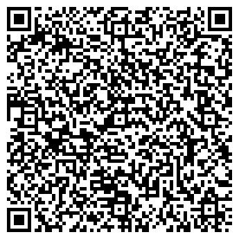 QR-код с контактной информацией организации САМАРАСВЯЗЬИНФОРМ