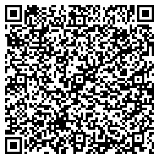 QR-код с контактной информацией организации INBI