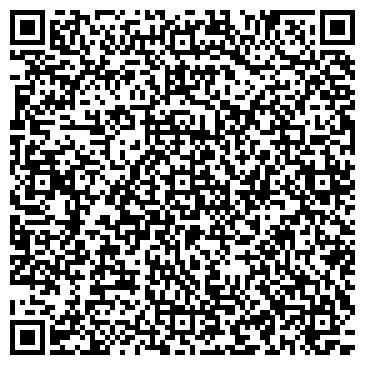 QR-код с контактной информацией организации МОСКОВСКАЯ ЯХТЕННАЯ ШКОЛА