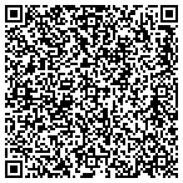 QR-код с контактной информацией организации ИП Волков М.Н.