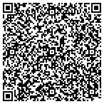 QR-код с контактной информацией организации Сигнал-Сервис