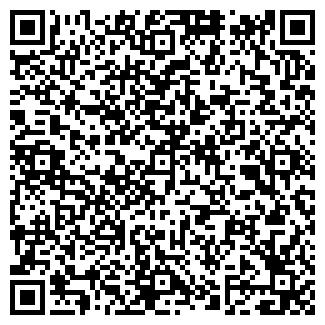 QR-код с контактной информацией организации СКЭНАР