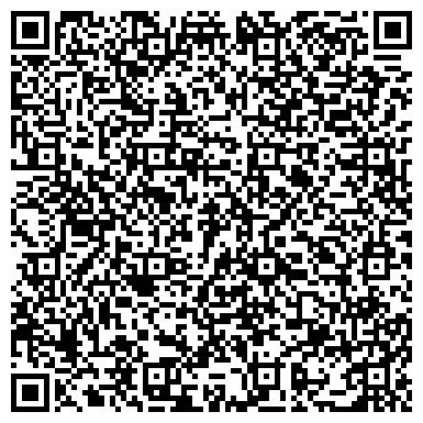 QR-код с контактной информацией организации СВЯЗЬ-безопасность, ФГУП, филиал по Кемеровской области