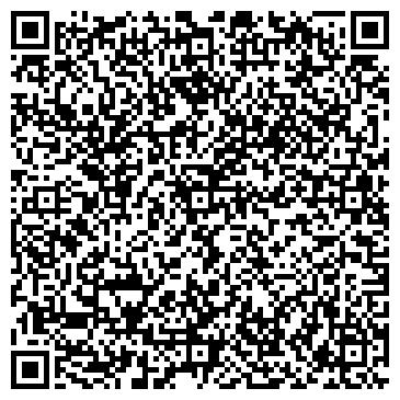 QR-код с контактной информацией организации АРМЯНСКОЕ БЮРО ПУТЕШЕСТВИЙ